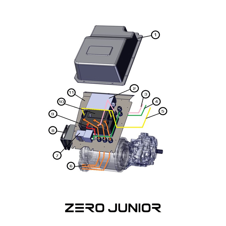 TAZZARI Electronique - JUNIOR (1)