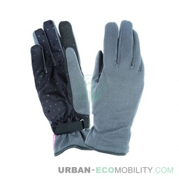Gants New Mary - TUCANO URBANO